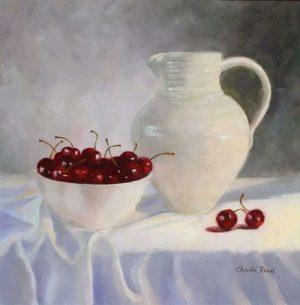 Classic Cherries